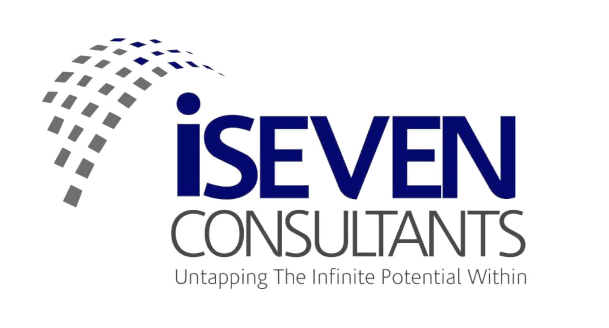 iSeven Consultants
